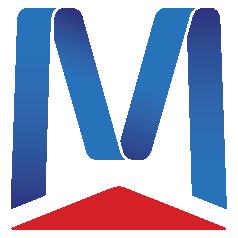 Metripond-M93 favicon